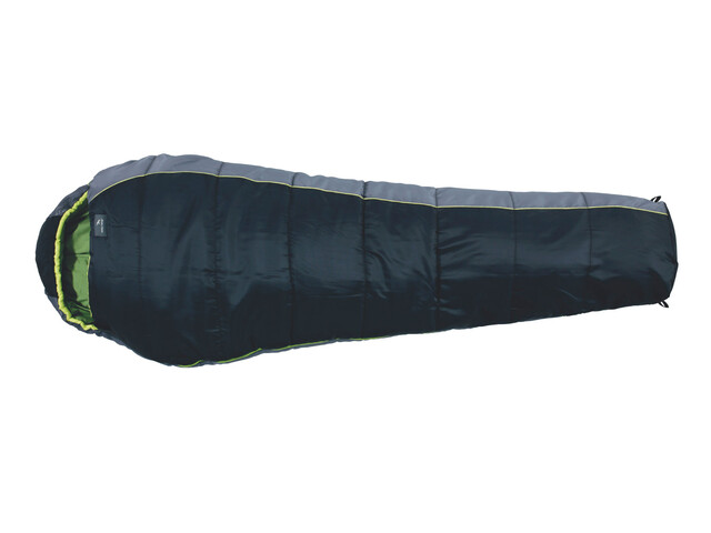Easy Camp Orbit 200 - Sac de couchage - noir